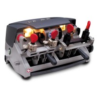 Станок Duo plus Silca