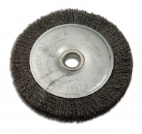 Щетка на KeyWorld 100 G