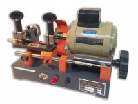 Станок Keyworld 218F